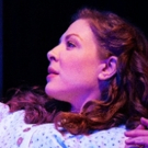 BWW Review: Large Ensemble Shines in Swift Creek Mill Theatre's Uplifting BRIGHT STAR