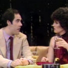 TV: Remembering the Works of the Late, Great Neil Simon