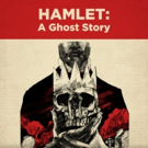 Vertigo Theatre Presents a Reimagined Classic in HAMLET: A GHOST STORY