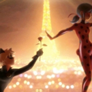 Skydance and ZAG to Produce Live-Action MIRACULOUS - TALES OF LADYBUG & CAT NOIR