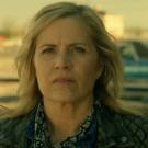 VIDEO: AMC Unveils FEAR THE WALKING DEAD Season 4 Trailer Video