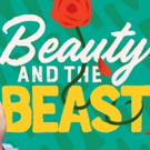 The New Victory Theater Presents BEAUTY AND THE BEAST Photo
