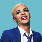 EVERYBODY'S TALKING ABOUT JAMIE Welcomes New Cast, Announces UK Tour Photo