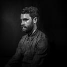 Jordan Munson to Release New Album UNTIL MY LAST May 11