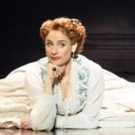 BWW Review: THE KING AND I Sails Into San Diego