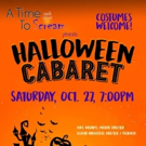 The Laurie Beechman Presents a Halloween Cabaret