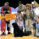 Wild Swan Theater PresentsTHE WIZARD OF OZ Photo