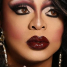 BWW Review: Kennedy Davenport Puts Emotion on Display in Cathartic THE GOSPEL ACCORDI Photo