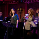 Photo Flash: Go Inside Broadway Acts for Women with Sara Bareilles & More!