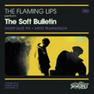 Desert Daze Announces The Flaming Lips 'The Soft Bulletin' 20th Anniversary Show & Flying Lotus For 2019 Lineup