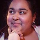Photo Flash: Epic Theatre Company presents MILK LIKE SUGAR