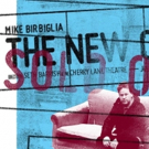 Breaking: Mike Birbiglia Will Bring THE NEW ONE to Broadway This Fall!