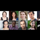 Avant Bard Announces Full Cast And Creative Team For A MISANTHROPE Photo