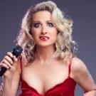 Jodie Stubbs Brings WOMAN To Adelaide Fringe Photo