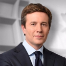 CBS EVENING NEWS WITH JEFF GLOR Begins 12/4; Watch Promo