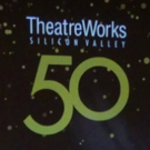 TheatreWorks Announces 50th Season: World Premiere Musical, More