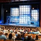 Peninsula Players Theatre Receives Wisconsin Arts Board Grant Photo