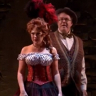VIDEO: Get A First Look at 5th Avenue Theatre's RAGTIME