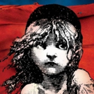 Tickets For Seattle Engagement of LES MISERABLES On Sale Monday