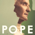 Royal & Derngate Announce Full Casting And Creative Team For The World Premiere Of THE POPE