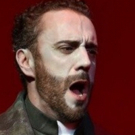 BWW Review: 'Losing Your Mind' Three Ways in a Weekend at Opera Philadelphia's Festival O18