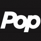 PopTV Begins Production on FLORIDA GIRLS Photo