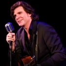 BWW REVIEW: Channelling America's Great Country Music Icon, Tex Perkins Reprises THE MAN IN BLACK: THE JOHNNY CASH STORY For A New Tour
