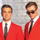JERSEY BOYS Brisbane And Melbourne Seasons Announced Photo
