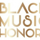 The 3rd Annual Black Music Honors Pays Tribute to Music Icons Bobby Brown, Faith Evan Photo