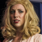 Photo Flash: The Theatre Group at SBCC presents the Comedy Thriller COMMUNICATING DOORS