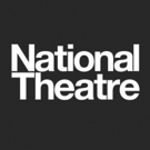 UK Theatres Release Joint Statement on 'Abuse of Power' in the Industry