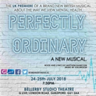 Casting Announced For New Musical PERFECTLY ORDINARY Photo