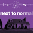 MAC To Produce Groundbreaking NEXT TO NORMAL