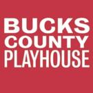 Bucks County Playhouse Opens Season With AN ACT OF GOD Photo