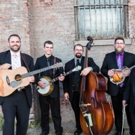 January Thaw Music Festival to Close with Michael Cleveland and Flamekeeper Photo