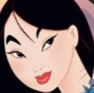Disney Pushes Live-Action MULAN Release Date to Spring 2020