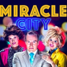 Melbourne Season Announced for MIRACLE CITY, Featuring Missy Higgins