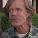 VIDEO: Sneak Peek - 'This is Cultural Bias' on Next SHAMELESS on Showtime