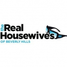 New Season of THE REAL HOUSEWIVES OF BEVERLY HILLS Premieres on Bravo 11/19