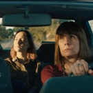 Review Roundup: Do Laurie Metcalf, Saoirse Ronan & Company Soar in LADY BIRD? Photo