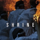 The Republic of Wolves Exclusively Stream New Album SHRINE With Pure Grain Audio
