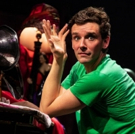 TORCH SONG Will Play Final Broadway Performance in January; Michael Urie to Lead National Tour