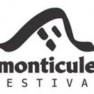 Monticule Festival Announces Full 2019 Lineup