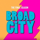 VIDEO: Watch the Final Season Trailer for BROAD CITY