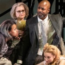 BWW Review: THE SQUIRRELS at the La Jolla Playhouse