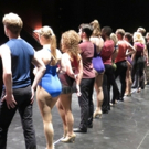 BWW Feature: A CHORUS LINE at Mill Mountain Theatre