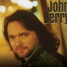 Grammy Winning Artist, John Berry, Releases Official Video For THE RICHEST MAN