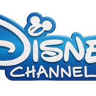 May 2018 Programming Highlights for Disney Channel, Disney XD and Disney Junior Photo