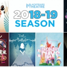 Blackfriars Theatre Announces 2018-2019 Season