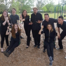 BWW Previews: CHILDREN'S ORIGINAL PLAYS TO BE PERFORMED BY ADULT ACTORS  at Carrollwood Players Theatre